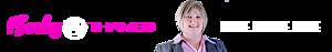 Becky Thames's Company logo