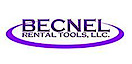 Becnel Rental Tools's Company logo