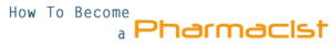 Becomeapharmacist's Company logo