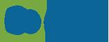 Bectran's Company logo