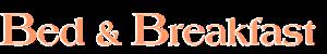 Southernpalmbandb's Company logo