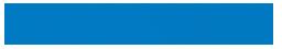 Beda The Bureau Of European Design Associations's Company logo