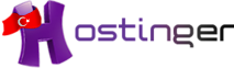 Ozuga's Company logo