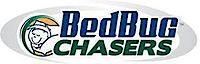 BedBug Chasers's Company logo