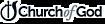 Richmond Baptist Association's Competitor - Bedford Church Of God logo