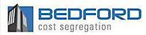 Bedford Cost Segregation's Company logo
