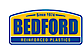 Strongwell's Competitor - Bedford Reinforced Plastics logo