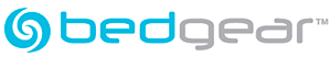 Bedgear's Company logo