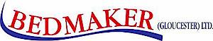 Bedmaker (Gloucester)'s Company logo