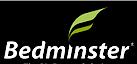 Bedminster's Company logo