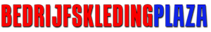 Onlinemarkt's Company logo