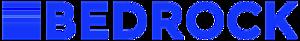 Bedrock Analytics's Company logo