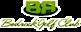 Golf Club At Summerbrooke's Competitor - Bedrock Golf Club logo