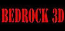 Bedrock's Company logo