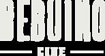 Beduino Cine's Company logo