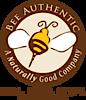 Bee Authentic - Fundraising's Company logo