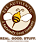 Bee Authentic - Fundraising's company profile