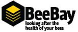 Bee-bay's Company logo