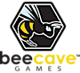 Bee Cave Games's Company logo