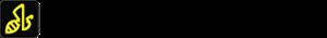 Beenews's Company logo