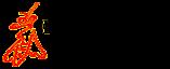 Bee Natural Body Care's Company logo