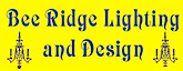 Bee Ridge Lighting Design Competitors Revenue And Employees
