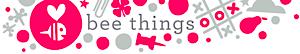 Bee Things's Company logo