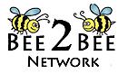 Bee2bee Network's Company logo
