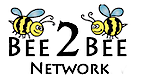Bee2Beenetwork's Company logo