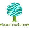 Beech Marketing's Company logo