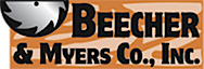 Beecher And Myers's Company logo