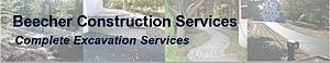 Beecher Construction Services's Company logo