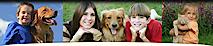 Beechnut Animal Hospital's Company logo