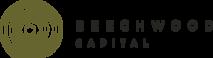Beechwood Capital's Company logo