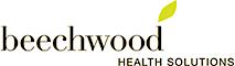 Beechwood's Company logo