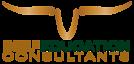 Beef Education Consultants's Company logo
