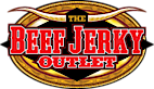 Beef Jerky Outlet's Company logo
