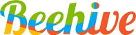 Beehive Software Services Pvt. Ltd.'s Company logo