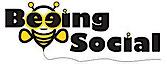 Beeing Social's Company logo