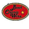 Beek Classic Wire's Company logo