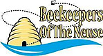 Beekeepers Of The Neuse's Company logo
