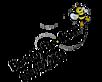 BeeMyBroker's Company logo