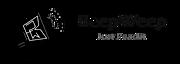 BeepWeep's Company logo