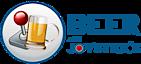 Beer And Joysticks 's Company logo