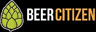 Beer Citizen's Company logo