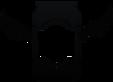 Beermile's Company logo