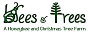 Bees & Trees Farm's Company logo