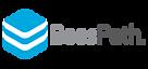 Beespath's Company logo