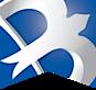 Beeswift Limited's Company logo
