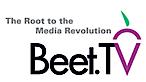 Beet.TV's Company logo